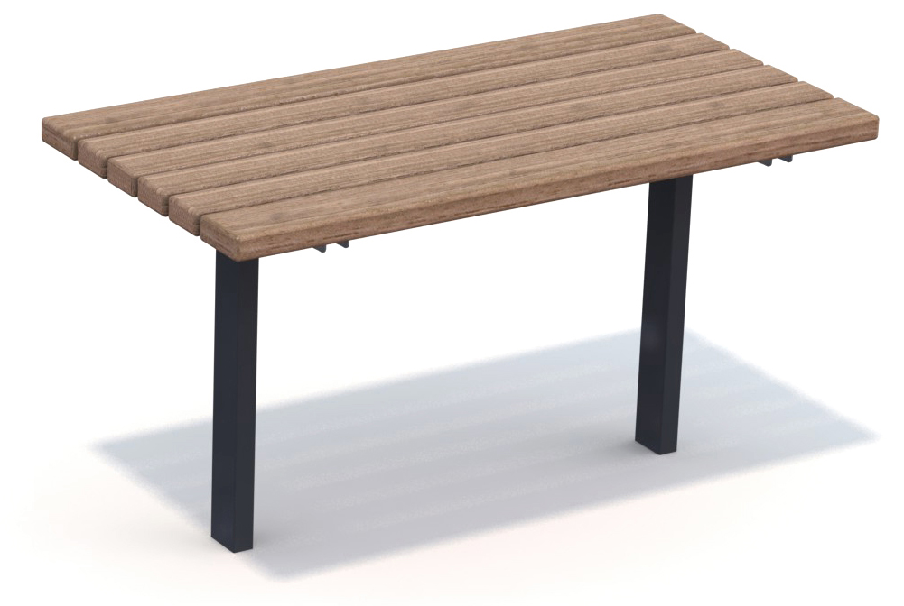 Table Ekeby