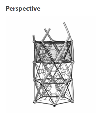 DNA Tower.03