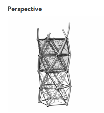 DNA Tower.04