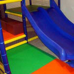 Joso's Play and Learn Centre (1) – Calgary, AB