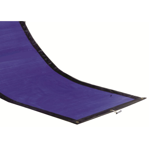 Swimming Spa Covers – 15'x15′