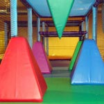 Funmazing Play Centre – Guelph, ON