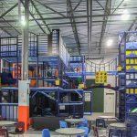 Joey's World – Bowmanville, ON