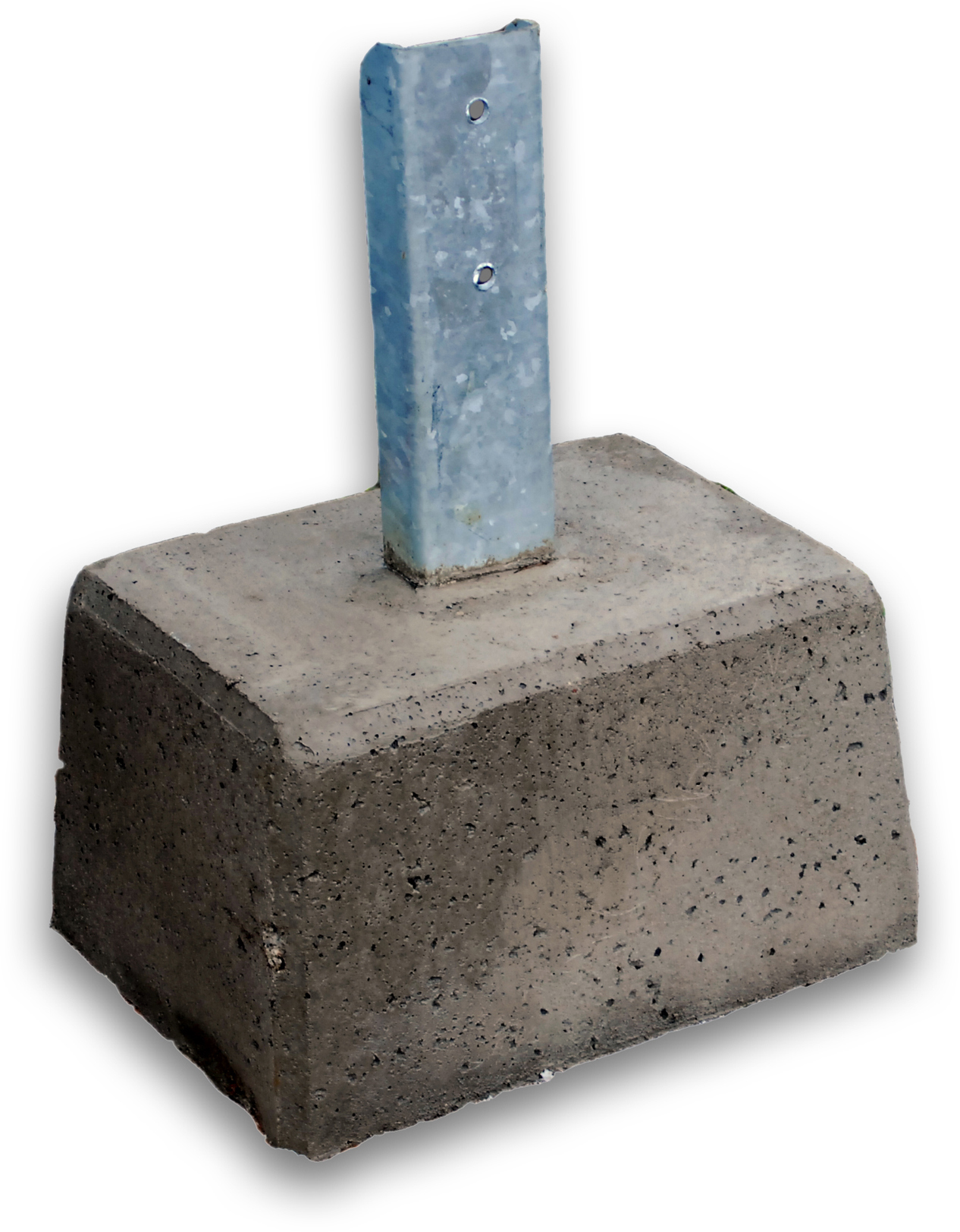 Concrete Stand For 199463