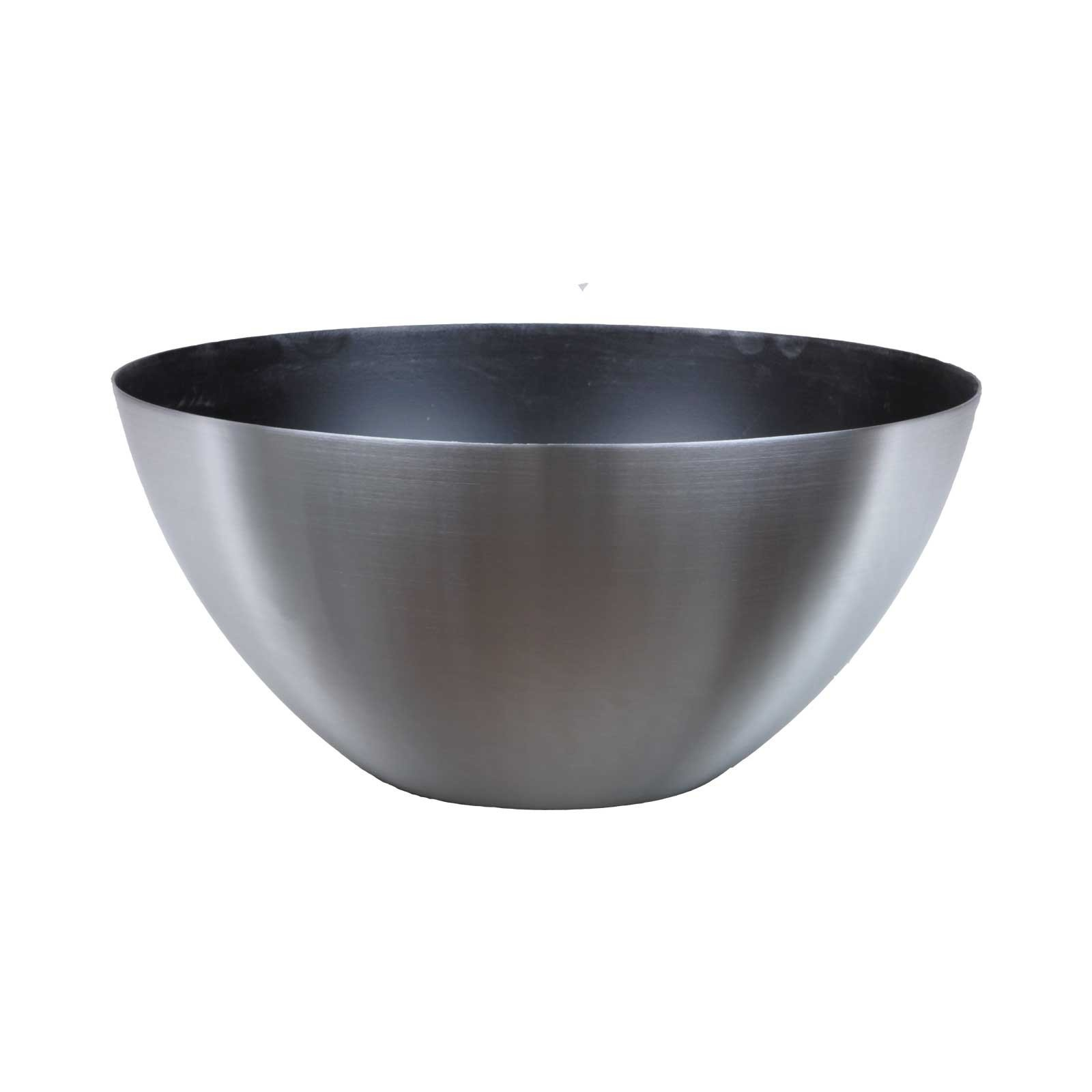 Oso Polar Small Aluminum Bowl
