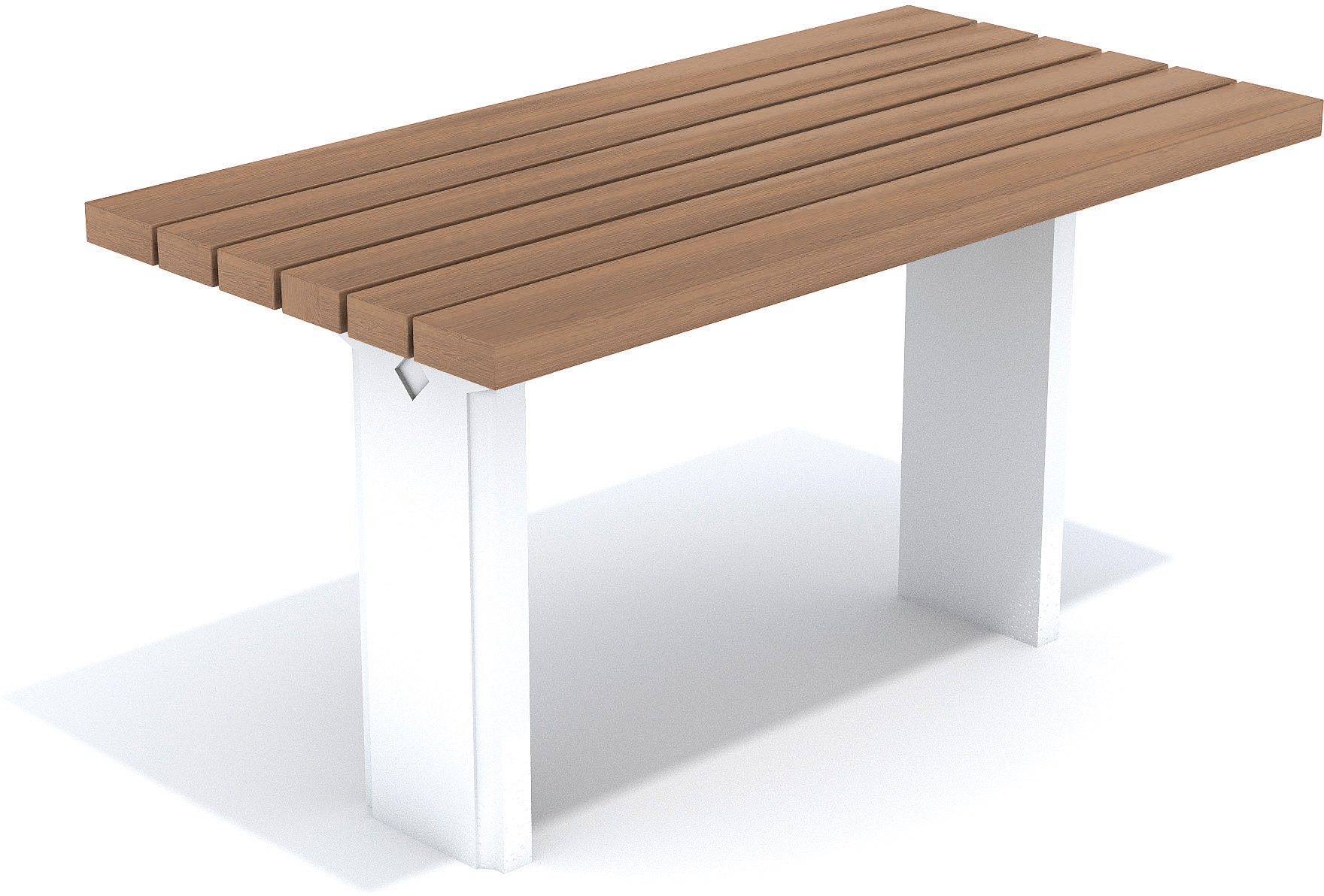 Table Brahe